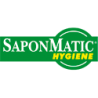 Sapon Matic