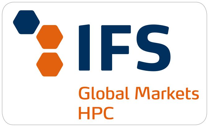IFS HPC (Household Products and Cosmetics) certification