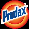 Prudax