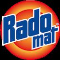 Radomat
