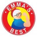EMMA'S BEST