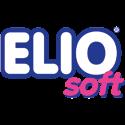 ELIOsoft