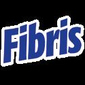 Fibris
