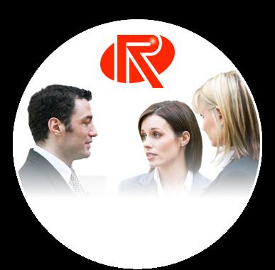Rösch Group